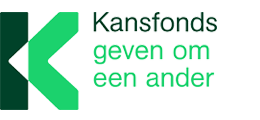 Logo_Kansfonds
