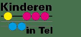 Logo_Kinderen_in_tel