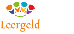 Logo_Leergeld