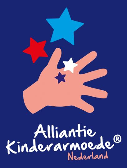 logo alliantie kinderarmoede